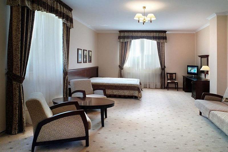hotele01