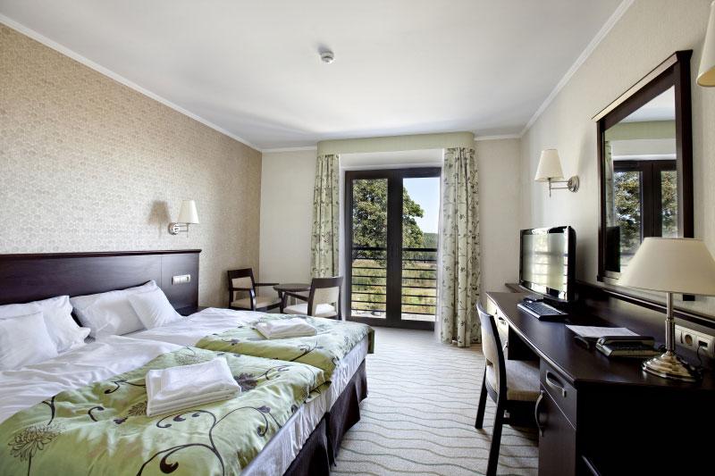 hotele04